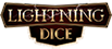LightningDice.net